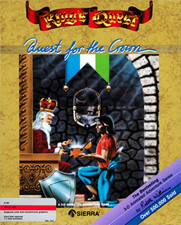 game-kingsquest1-cover.jpg