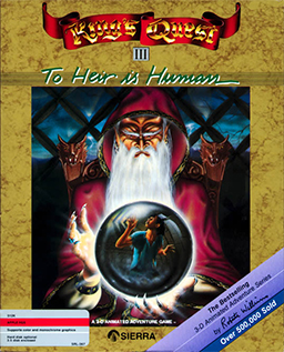 game-kingsquest3-cover.jpg