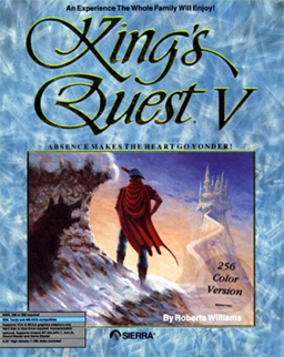 game-kingsquest5-cover.jpg
