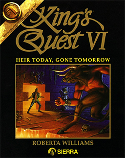 game-kingsquest6-cover.jpg